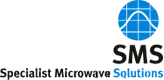 Specialist Microwave Solutions Logo